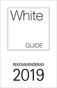 White Guide 2019